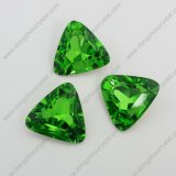 Factory Direct Sale Crystal Element Jewelry Stone for Wholesale