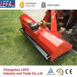 Small Tow Behind Hammer Blades Flail Lawn Mower