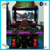 Shooting Simulator Deadstorm Pirates Video Game Machines