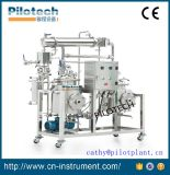 High Efficiency Extractor Oil Machine with Ce (yc-100)