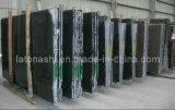 China Absolute Black Granite Slabs - Shanxi Black