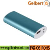 Hot Selling External Portable USB Power Bank with RoHS