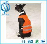Vehicle Reflect Safety Dog Vests Pet Safety Clothes