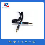 High Quality and Low Price for AV Cable /TV/Audio Cable
