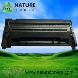 Compatible 28A (CF228A) Black Toner Cartridge for HP Printer