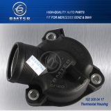 High Quality Auto Accessory Thermostat for Mercedes W201