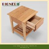 Factory Direct Sales Wooden Cabinet for Bedroom Kids Room