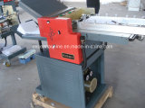 Suction Palisade Paper Folding Machine