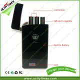Wholesale Smallest PCC E Cigarette E Pard Disposable E Cig