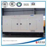 500kw/625kVA Cummins Generator /Diesel Generator /Silent Diesel Generator