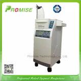 Diathermy Machine Trolley with Smoker
