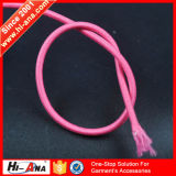 Over 15 Years Experience Various Colors 4mm Elastic Cord
