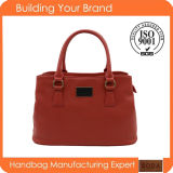 Hot Sales Wholesale Fashion Customized Logo Service Handbags (BDX-161050)