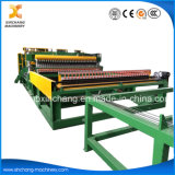 Fast Speed Wire Mesh Welding Machine