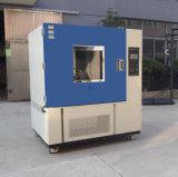 High Pressure Water Steam Jet Ipx9k Test Equipment