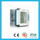 Automatic Arm Type Sphygmomanometer in Good Design
