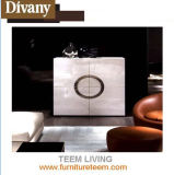 Chinese Living Room Cabinet/Modern Furniture New Cabinet