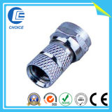 F Connector (CH21087)