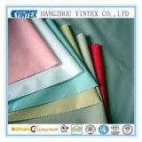 Polyester Cotton Fabric Mix Fabric (yintex)