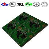 2.4mm 2oz Copper Tg170 Industrial Control PCB Board