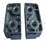 Customzied Metal Sand Casting Gear Housing