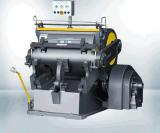 Creasing and Cutting Machine (ML930D)