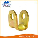 Outdoor Fitness Equipment Accessories Txd16-F021