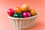 Wholesale Ceramic Easter Egg Item for Sale