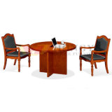 Competitive Price Office Round Discussion Table (HY-NNH-A22-12)