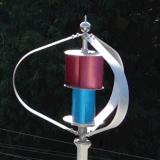 Ce 400W Maglev Vertical Wind Turbine Generator