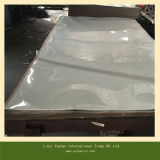 Formica Fire Proof Marble HPL Laminate Sheet for Kitchen