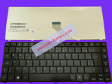 Comoputer Keyboard for Acer Aspire 3810 4736 4736g 4736z