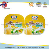Foil Film for Daily Yoghurt Pack