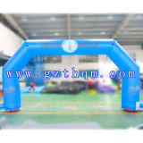Inflatable Advertising Arch/Promotion Inflatable Arch