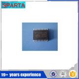 PT2272-L4 Sc2272L4 Integrated Circuit Transistor