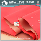 Self Adhesive Fabric for Clothing