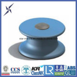 Ns2585 Guide Roller with Class Certficate