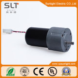 24V BLDC Brushless DC Geared Electric Motor for Home Appliance