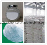 Melamine Powder Used for Melamine Glazing Powder