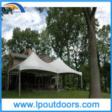 Strong Aluminum Frame Tent for Warehouse