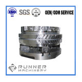 Steel Machining Parts with Precision/CNC Machining Services