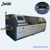 SMT Wave Solder Machine for PCB Assembly Line