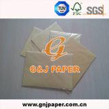 Best Price Kraft Paper Made in China