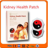 Kidney Health Herbal Patches
