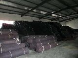 Polyester Polypropylene Nonwoven Non-Woven Non Woven Geo Fabric Geofabric Geotextile (Product List)