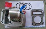 Motorcycle Parts Motorcycle Cylinder Set for Cg125