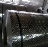 aluminium diamond plate for floor