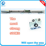 The Most Strong Sliding Door Operator From China