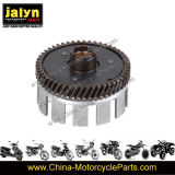 Motorcycle Spare Parts Motorcycle Clutch Cover for Ax-100