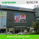 Chipshow High Definition P16 Outdoor LED Display LED Display Manufacturer